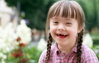 Sedation dentistry for patients with special needs